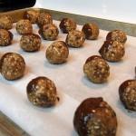 cookie_dough_balls