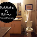 declutter-bathroom