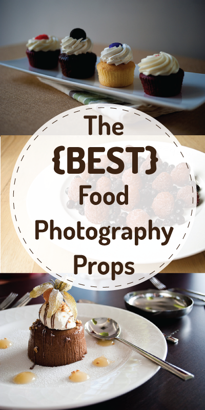 best-food-photography-props