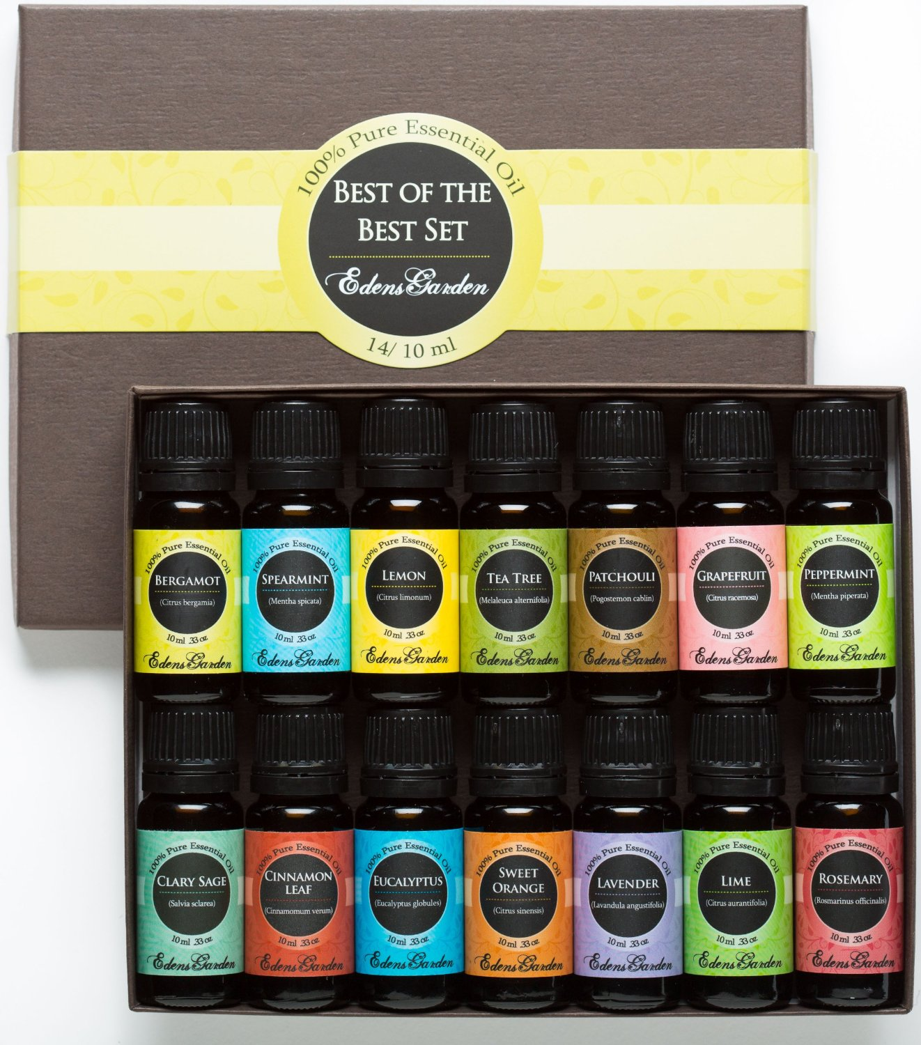 healthy-gift-idea-essential-oils