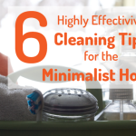 green-cleaning-tips-minimalist-home