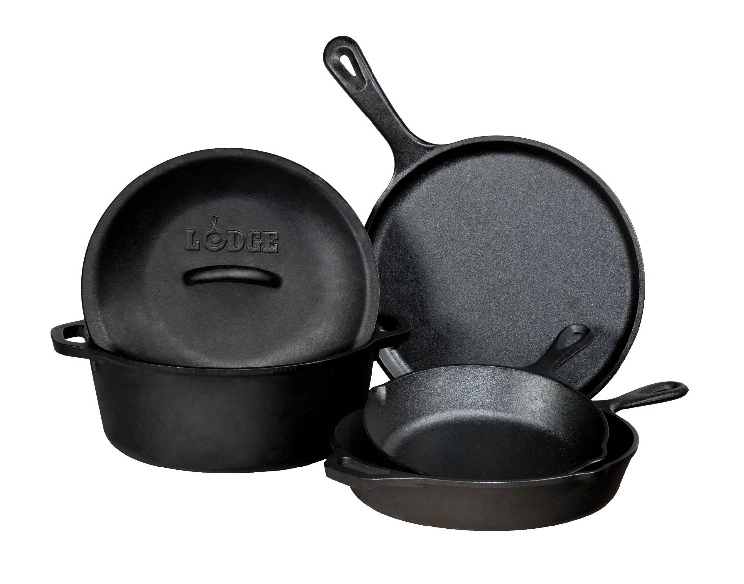 healthy-gift-ideas-cast-iron