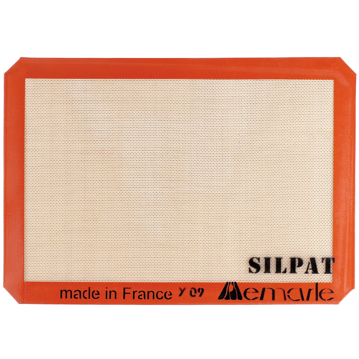healthy-gifts-silpat