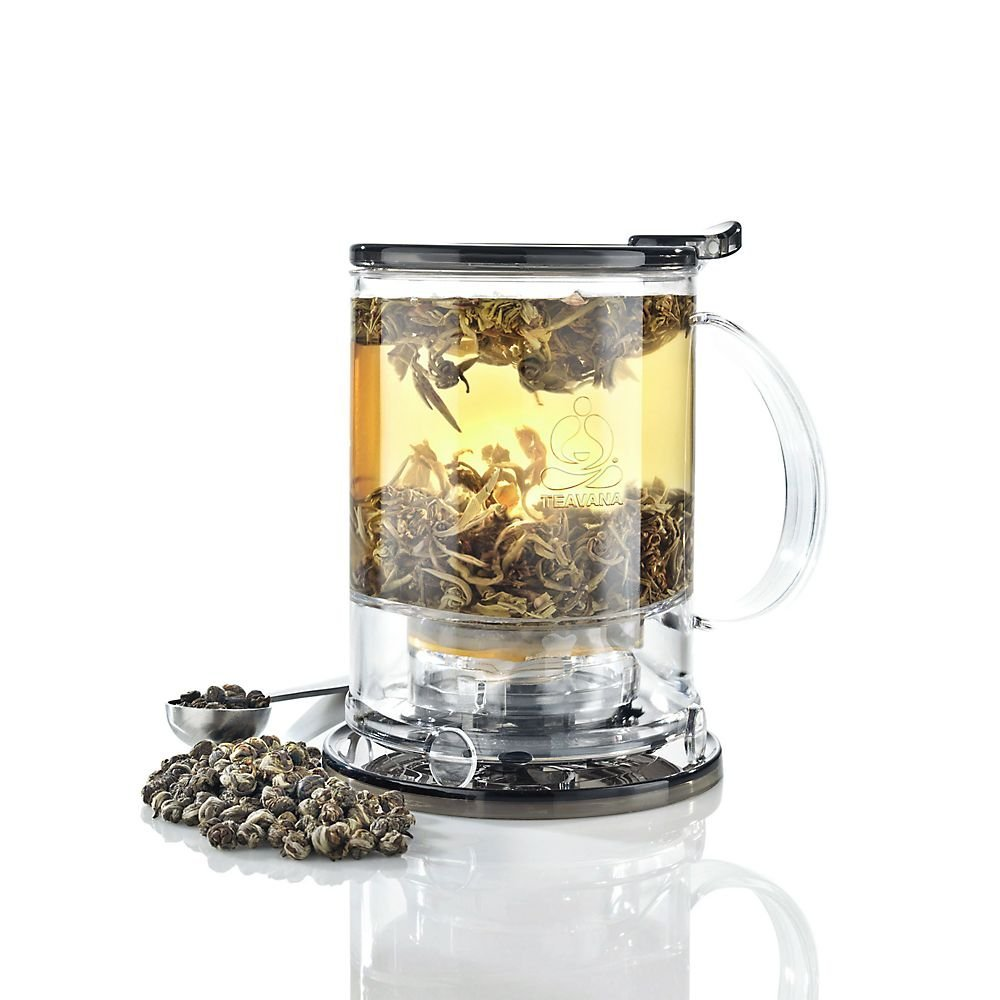 healthy-gift-ideas-teavana-tea-maker