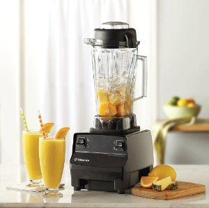 healthy-gift-ideas-vitamix