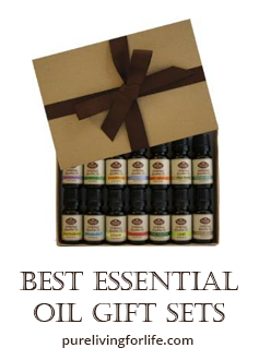 best-essential-oil-gift-sets