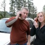 cobra floating walkie talkie review