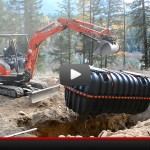 Why We Installed Our Septic System ASAP, By a Contractor
