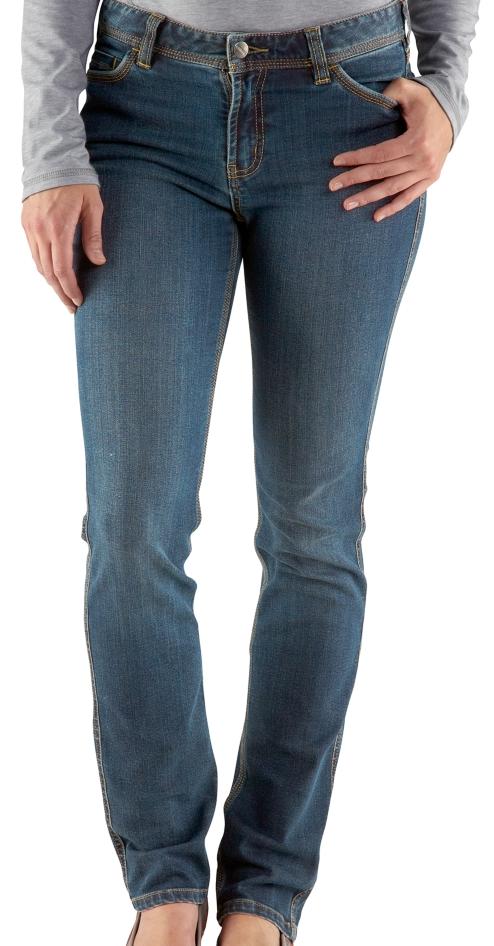 carhartt-jeans