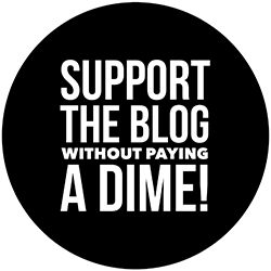 support our off grid living homesteading blog
