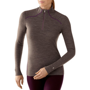 warm winter clothing - long underwear