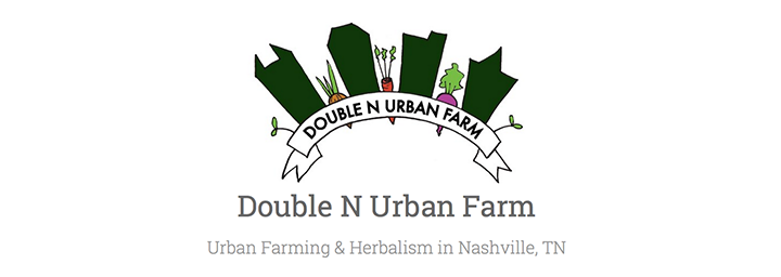 double-n-urban-farm