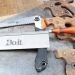 best hand saws