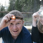 Homesteading Essentials: Best Headlamps From Experience