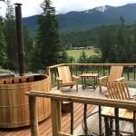 wood-fired-hot-tub