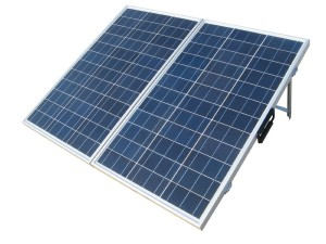 Image result for Portable Solar Panels