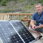 solar-fi