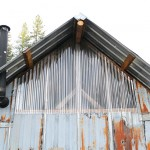 Months Eleven to Thirteen of Our Off Grid Homestead Development