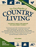 homestead book encyclopedia of country living