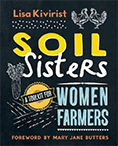 soil sisters book on homesteading