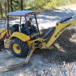 What's it Like Running & Renting Heavy Construction Equipment?