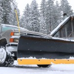 Top 10 Snow Removal Tips for Homes & Driveways