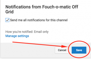 save-bell-settings-youtube-notifications