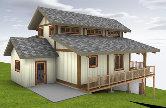 plfl-back-house