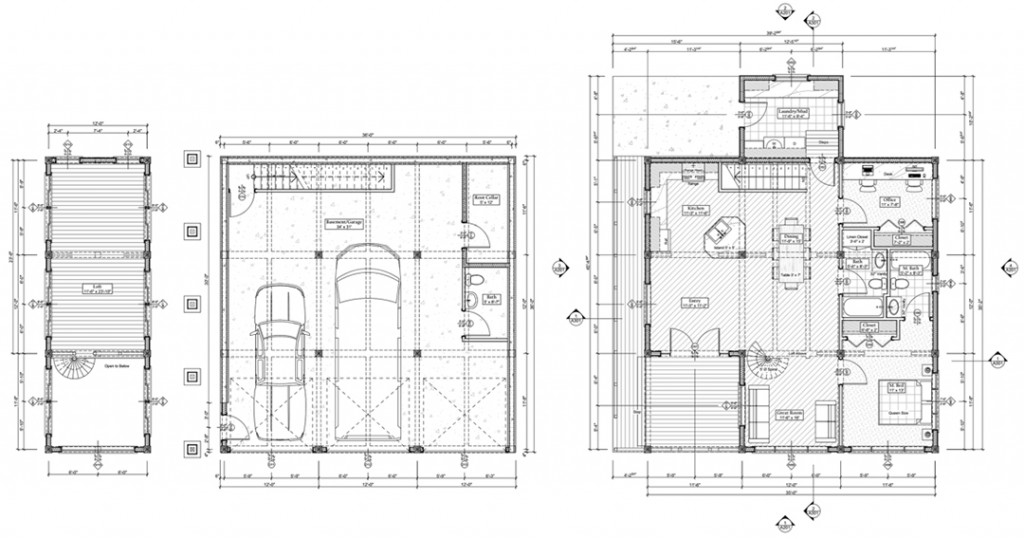 plfl-floor-plan