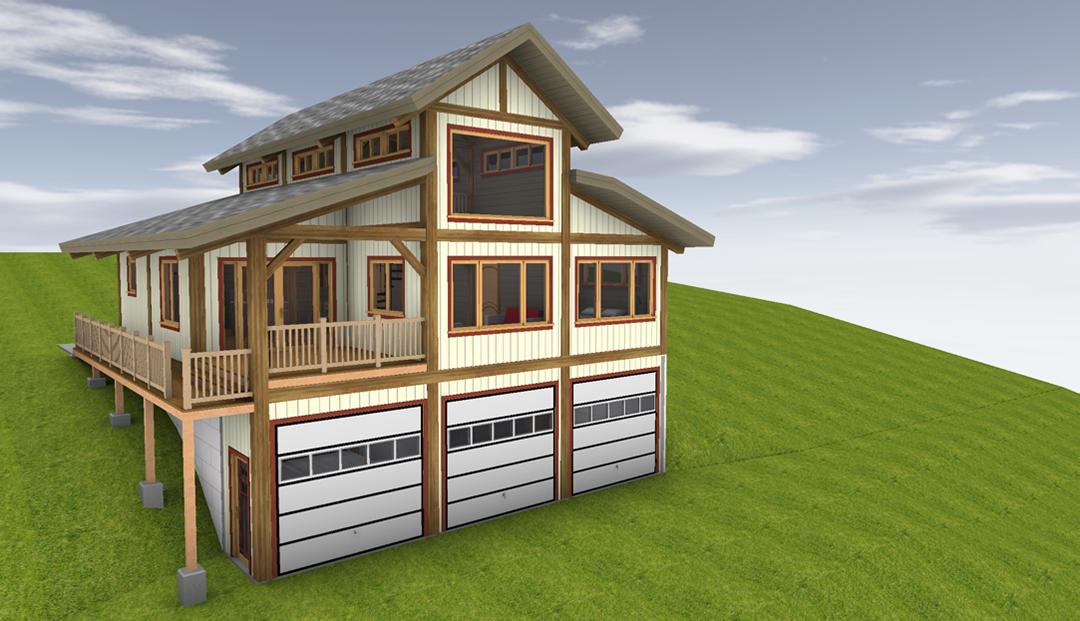 plfl-house-plans-1080