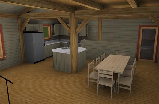 plfl-kitchen