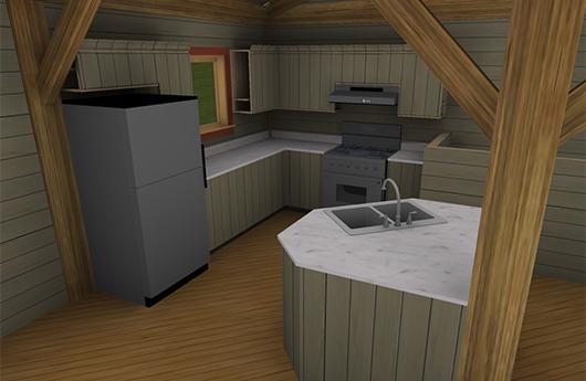 plfl-kitchen2
