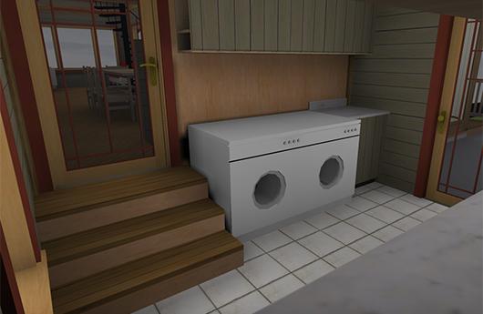 plfl-laundry