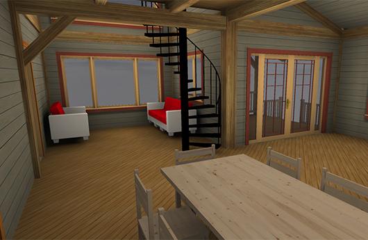 plfl-living-room