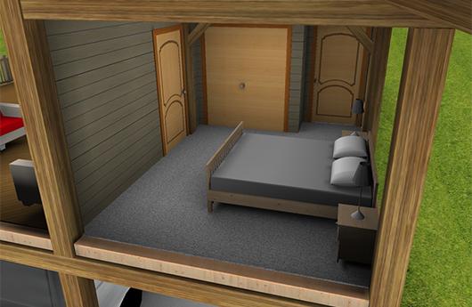 plfl-master-bedroom