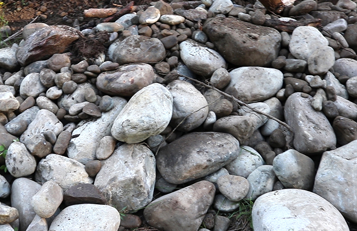 rocks and soil pictures to pin on pinterest thepinsta