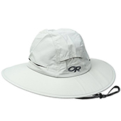 hat for working in the heat safety