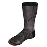 best-workwear-socks-men