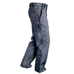 best mens workwear and construction pants
