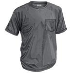 mens-work-shirt