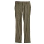 summer work pants for women
