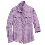 summer work clothing for women