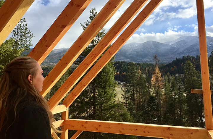 timber-frame-loft