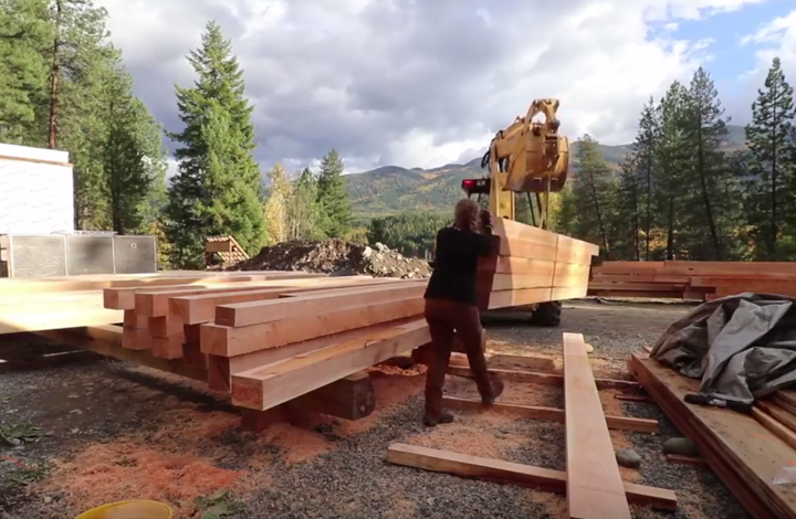 timber-frame-sawmill